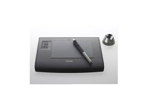 WACOM INTUOS3 PTZ-431W DRIVERS FOR WINDOWS DOWNLOAD